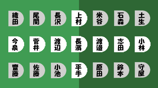 欅坂46ナチス風衣装事件と『二人セゾン』の意味が示す真相とは!?【欅坂ファン必見】【拡散希望】