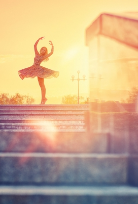 欅坂46『二人セゾン』ダンス・振り付けの意味を徹底解説!センター平手友梨奈のソロダンスが神セゾン!