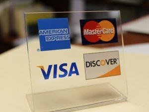 マネパカードを国内利用できる、マスターカードとして使えるお店は?