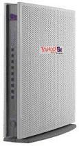 Yahoo! BB ADSLモデムの電話転送開始ボタンの意味とは?-電話転送開始ボタンの意味