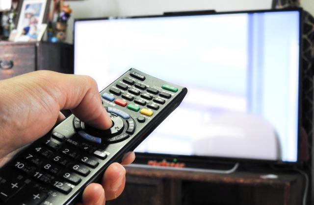 乃木坂46 堀未央奈出演「遊戯みたいにいかない。dTV限定版」無料動画視聴する裏技教えます!dTVに初回登録・申し込みで可能!