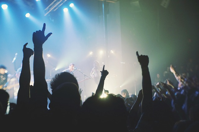 乃木坂46 23rd「Sing Out!」発売記念アンダーライブを無料動画視聴する裏技教えます!dTVチャンネルに初回登録・申し込みで可能!